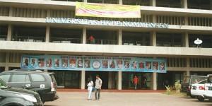 gedung-Universitas-HKBP-Nommensen-Medan