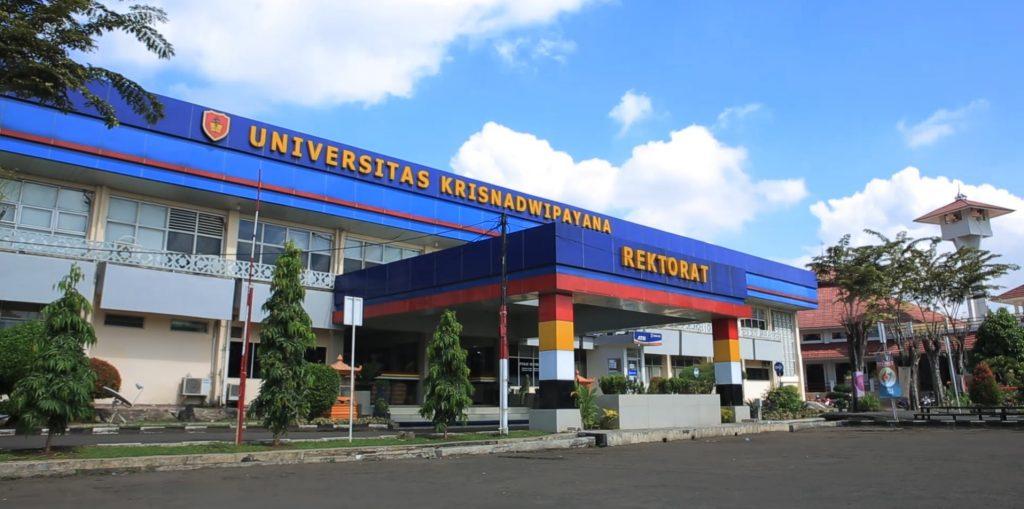Biaya Kuliah Magister Manajemen UNKRIS 2021/2022 ...
